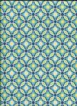 Ami Charming Prints Wallpaper Audra 2657-22243 By A Street Prints For Brewster Fine Decor